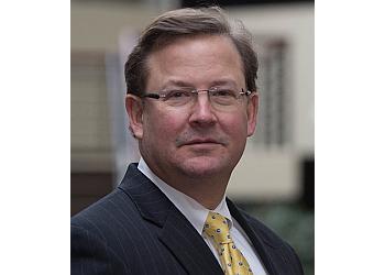 Lexington personal injury lawyer  J. Dale Golden