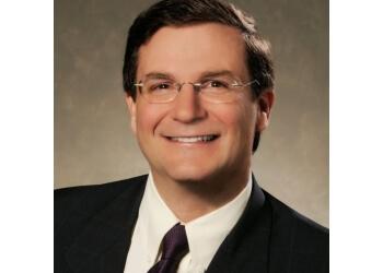 Colorado Springs tax attorney J. David Hopkins, JD, LLM