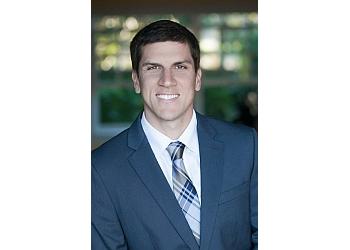 Charlotte tax attorney J. David Tax Law LLC