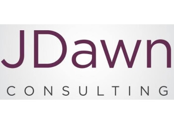 Louisville accounting firm JDawn Consulting
