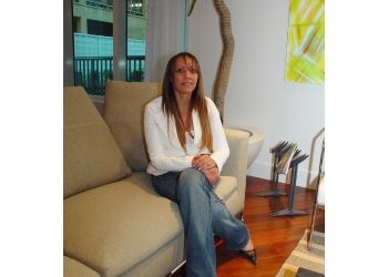 Hialeah interior designer J Design Group