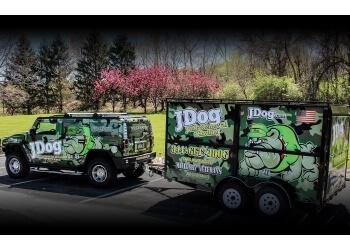 Providence junk removal JDog Junk Removal & Hauling RI