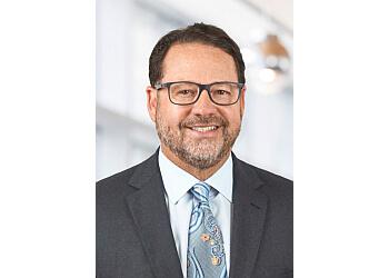 Irving cardiologist J. Douglas Overbeck, MD - HEARTPLACE LAS COLINAS