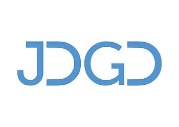Richmond web designer J Drake Graphic Design, LLC