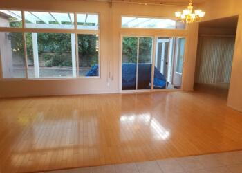 Santa Maria window cleaner J&E Cleaning