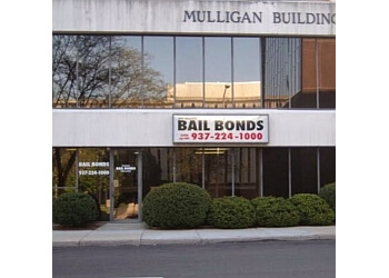 Dayton bail bond JEFF BROWN BAIL BONDS, LLC.