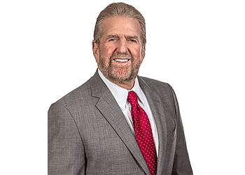 Gainesville dui lawyer JEFFREY MELDON