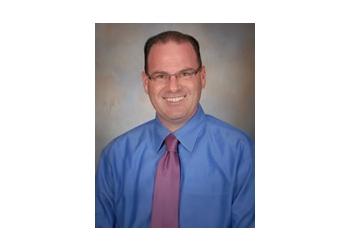 Peoria cardiologist JEFFREY M. GREENBERG, MD, FACC