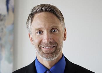 West Valley City personal injury lawyer JEFFREY R. SYMKOVIAK