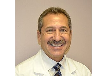 Sterling Heights primary care physician JEFFREY S. DEITCH, DO