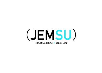 Denver advertising agency JEMSU