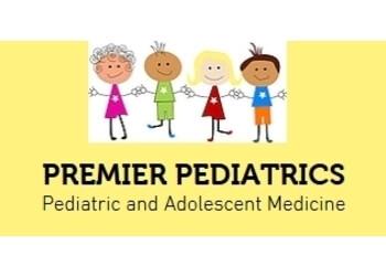 Philadelphia pediatrician JENNIFER D. DIABO, MD, FAAP