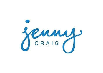 Glendale weight loss center JENNY CRAIG