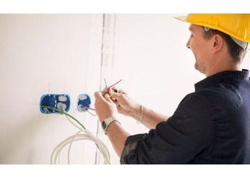 Cape Coral electrician JERMAR Electric Service, Inc.