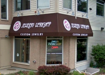 Madison jewelry JEWELERS WORKSHOP