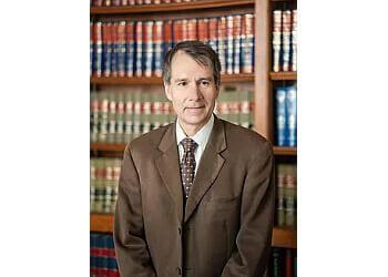 Lexington real estate lawyer J. Eric Coffman - BULLOCK & COFFMAN, LLP