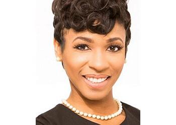 Detroit accounting firm J & F Advisors, PLLC