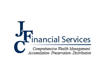 Lincoln financial service JFC Financial Services