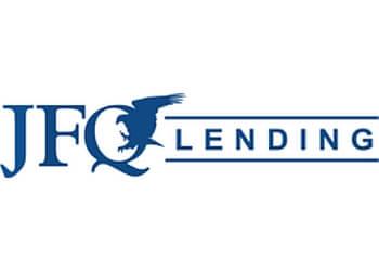 Scottsdale mortgage company JFQ Lending, Inc.