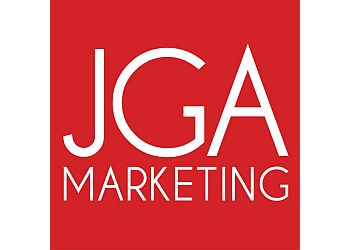 Coral Springs advertising agency JGA Marketing