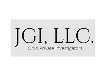 Toledo private investigators   JGI Investigations
