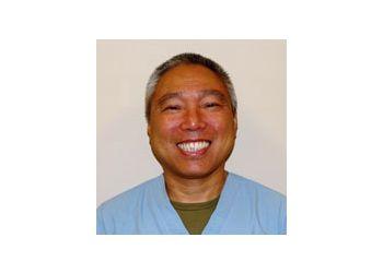 Clarksville pain management doctor JIANPING SUN, MD - Pain Institute of Clarksville