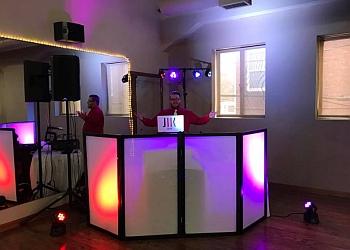 Omaha dj JIIK DJ Services