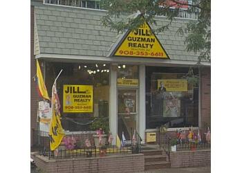 Elizabeth real estate agent JILL GUZMAN REALTY