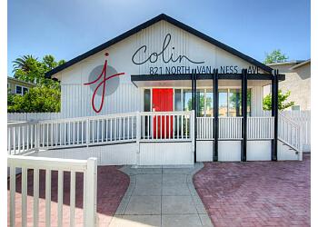 Fresno it service J - I.T. Outsource