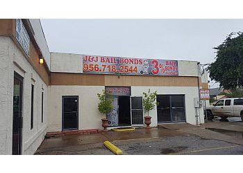 Laredo bail bond  J & J Bail Bonds, LLC
