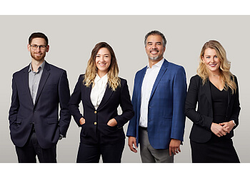 Portland real estate lawyer JJH Law