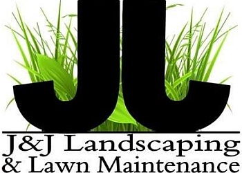 Laredo lawn care service J&J Landscaping and Lawn Maintenance