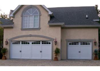 3 best garage door repair in joliet il threebestrated for Reliable garage doors