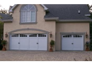Joliet garage door repair J & J Reliable Doors
