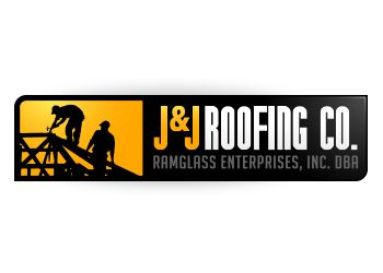 Glendale roofing contractor J & J Roofing Co.