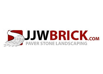 Sterling Heights landscaping company JJW Brick.com