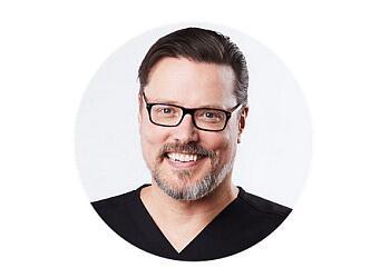 Nashville plastic surgeon  J. Jason Wendel, MD, FACS