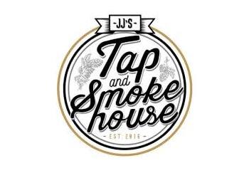 Spokane sports bar JJ's tap & smokehouse