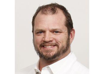 Little Rock orthopedic J Justin Seale, MD - ORTHO ARKANSAS