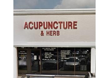 West Palm Beach acupuncture J & K Acupuncture of Palm Beach