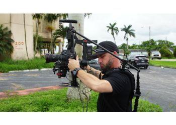 Port St Lucie videographer JK Cinematography