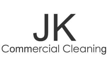 Austin commercial cleaning service JK Commercial Cleaning
