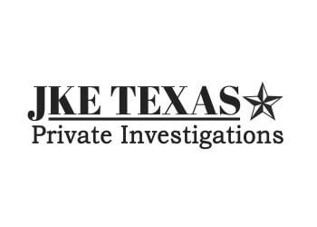 Irving private investigators  JKE Texas Private Investigations