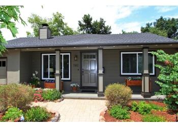 Sunnyvale home builder JKF, Inc