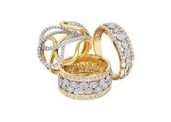 Miramar jewelry J K Jewelry