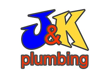 Fremont plumber J&K Plumbing
