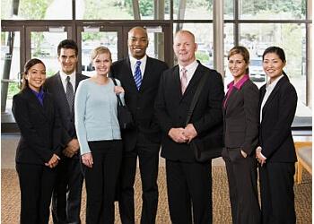 Denver staffing agency J Kent Staffing