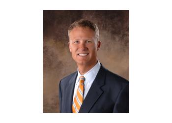 Clearwater dui lawyer J. Kevin Hayslett, Esq.