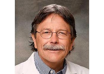 Richmond neurologist J. Kim Harris, MD - NEUROLOGICAL ASSOCIATES