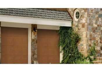Fayetteville garage door repair JLC Garage Doors